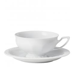 Rosenthal-Biała-Maria-filiżanka-do-herbaty-z-podstawką