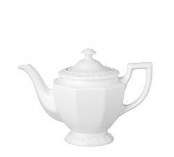 Rosenthal-Bial-Maria-Dzbanek-do-herbaty-dla-6-osób