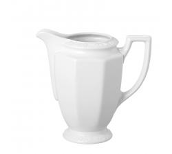 dzbanek-0,75-maria-biała-rosenthal