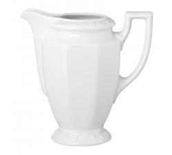 Dzbanek-1-l-Maria-biała-rosenthal
