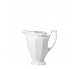 Mlecznik-dla-2-osób-maria biała-rosenthal