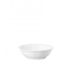 Miseczka-17-cm-maria-biała-rosenthal