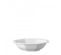 Salatera-21-cm-maria-biała-rosenthal