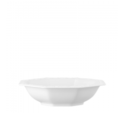 Salatera-25-cm-maria-biała-rosenthal
