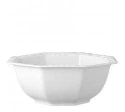 Salatera-duża-30-cm-maria-biała-rosenthal