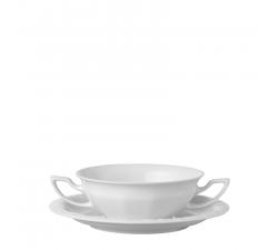 bulionówka-z-podstawką-maria-biała-rosenthal