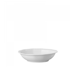 Kompotierka-maria-biała-rosenthal