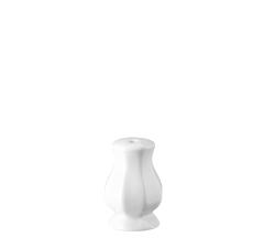 Pieprzniczka-maria-biała-rosenthal