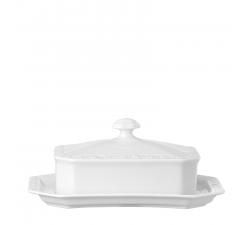 Maselnica-maria-biała-rosenthal