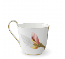 Kubek-Magnolia-royal-copanhagen