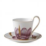 Filiżanka-porcelanowa-Irys-Flora-Royal-Copenhagen