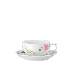 Filiżanka-do-herbaty-Sanssouci-Blue-Rosenthal