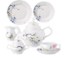 sERWIS-do-herbaty-Sanssouci-Blue-Rosenthal