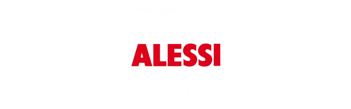 Alessi Włoski producent akcesoriów kuchennych