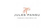 JULES PANSU