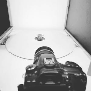 pracujemy nad nowościami... ,😎 #porcelana #rosenthal #konitz #filiżanki #zdjecia