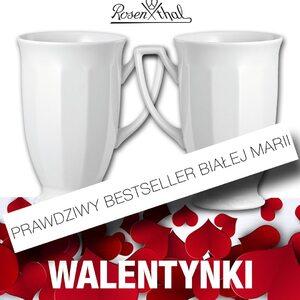 Przygotuj swój prezent dla ukochanej osoby.  Już od jutra zaczynamy specjalna ofertę ❤️❤️ #rosenthal #porcelanaonline #kubek #zestawyprezentowe #dlaniej